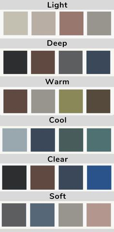 What to Wear for Family Portraits (Updated! Family Portrait Outfits, Family Picture Outfits, Family Portraits, Family Photos What To Wear, Large Family Photos, Big Family, Couple Photos, Beach Portraits, Photography Portraits