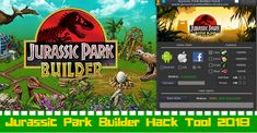 Jurassic Park Builder Hack Tool 2018 http://www.gameshackertool.com/jurassic-park-builder-hack-tool-2018/  android hacks,cheat jurassic park builder,cheats for jurassic park,descargar jurassic park builder hack,download jurassic park builder hack tool,free jurassic world hack,game jurassic park builder,games hack,hack de jurassic park builder,hack jurassic park,hack jurassic park builder,hack para jurassic park builder,hack tool jurassic park builder,hacks and cheats jurassic park…