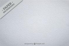 Paper background website