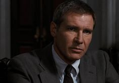 24 Frames: Best and Worst Lawyers Photo Gallery - Check out just released 24 Frames: Best and Worst Lawyers Pics, Images, Clips, Trailers, Production Photos and more from Rotten Tomatoes' Movie Pictures Archive! Indiana Jones, Blade Runner, Harrison Ford Movies, Presumed Innocent, Hollywood, Romance Novels, Netflix, Photo Galleries, Star Wars