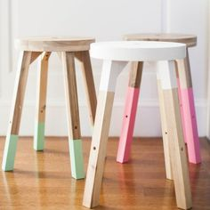 Not wanting to start a stampede to the utopia of Swedish design, but you're going to want to go start the car. Yes Babyologists, we're going to Ikea with this post, turning all the things from ho-hum to epic with brilliantly clever DIY hacks. And