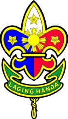 Boy Scouts of the Philippines.png