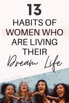Self Development, Personal Development, Motivational Words, Inspirational Quotes, Your Best Life Now, Definition Of Success, Life Purpose, Finding Purpose, Self Care Activities