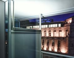Lighting design inspiration. Residential space. #lighting #design #apartment #architecture