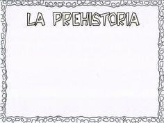 Prehistoria Alba, Math Equations, Ancient History, Dresses, Education Posters, Park