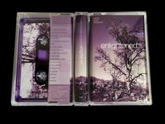 Enligthtened #Cassette #Tape I need my Copy Now! #LoveIt !!!! http://indiangoldrecords.bandcamp.com/album/various-artists-enlightened-igc003