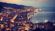 Gezilecekdiyarlar.blogspot.com: MUDANYA TARİHİ VE TURİSTLİK YERLERİ