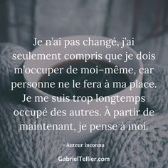 #citation #citationdujour #proverbe #quote #frenchquote #pensées #phrases #french #français Sad Anime Quotes, Up Quotes, Great Quotes, Words Quotes, Love Quotes, Inspirational Quotes, King Kong, Quotes Francais, Mantra