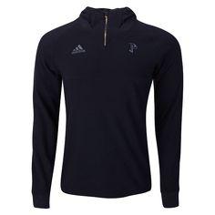 adidas Tango Pogba Training Top - Pogba Capsule Collection - WorldSoccershop.com | WORLDSOCCERSHOP.COM #adidas #Soccer #jacket