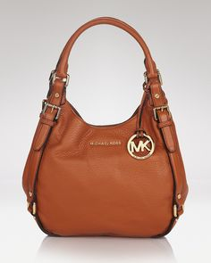www.CheapMichaelKorsHandbags com  michael kors purses for cheap, mıchael kors cheap online outlet, michael kors outlet purses, michael kors outlets bags, michael kors cheap outlet