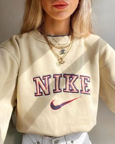aesthetic outfits vintage via oliviabynature Show yo dope gt; COP that gt; Mode Outfits, Fall Outfits, Summer Outfits, Fashion Outfits, School Outfits, Style Fashion, Scene Outfits, Fashion Hacks, Women's Fashion