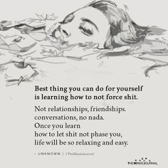 Discover recipes, home ideas, style inspiration and other ideas to try. Mental Strength Quotes, Freedom Quotes, Quotes About Strength, Meaningful Friendship Quotes, Sister Quotes, Daughter Quotes, Father Daughter, Family Quotes, True Quotes
