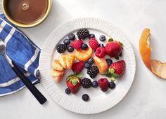 15 Fast, Healthy, Actually Doable Breakfast Ideas  - Redbook.com