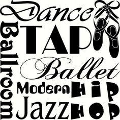 Mooshka Brea loves all types of dance from tap to ballet, she does it all! #mooshka #doll
