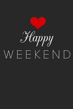 Great Weekend Quotes, Weekend Humor, Friday Humor, Good Morning Quotes, Happy Weekend Images, Happy Saturday, Funny Weekend, Funny Morning, Funny Friday