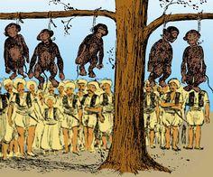 Devir III. Murat devri, Osmanlı'nın en şaşaalı yılları. Yavuz zamanında başlayan Kuzey Afrika'daki fetihlerle beraber daha önce İstanbul'da pek rastlanmayan maymunların sayısı hızla artıyor. Maymunlar gemilerde gözcülük yapıyor, direklere kolayca tırmanıyor, keskin gözleriyle kara ya da başka bir