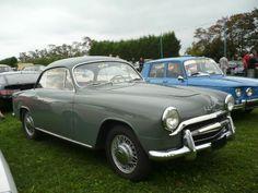 SIMCA 9 Sport coupé 1953 ✏✏✏✏✏✏✏✏✏✏✏✏✏✏✏✏ AUTRES VEHICULES - OTHER VEHICLES   ☞ https://fr.pinterest.com/barbierjeanf/pin-index-voitures-v%C3%A9hicules/ ══════════════════════  BIJOUX  ☞ https://www.facebook.com/media/set/?set=a.1351591571533839&type=1&l=bb0129771f ✏✏✏✏✏✏✏✏✏✏✏✏✏✏✏✏