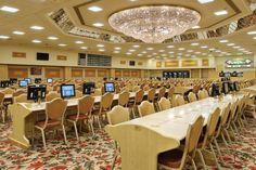 Gazino games 199 casino