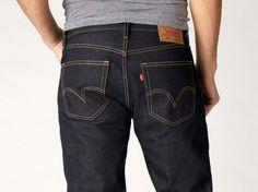 Levis© jeans mens
