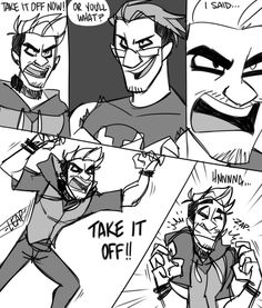 AntiDarkComic2 by cartoonjunkie