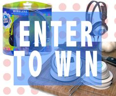 Mommy & Me Giveaway http://queenlatifah.com/giveaways/idevices-kidzgear-giveaway/