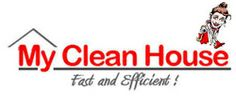 They offer business cleaning services in Toronto. Clean-Slate offers workplace cleansing services in the provincial capital for everything from little to giant organizations.