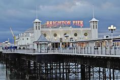 Google Image Result for http://www.brighton.ac.uk/conferences/summer/gallery/summer0a.jpg
