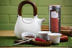 Lovely Tea Pot
