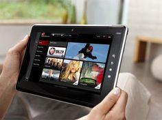 ¿Cómo elegir una buena y eficaz tablet? http://www.multimediagratis.com/multimedia/como-elegir-una-buena-y-eficaz-tablet.htm