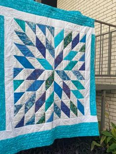 Quilt Block Patterns, Pattern Blocks, Quilt Blocks, Half Square Triangles, Charms, Quilts, Blanket, Quilt Sets, Blankets