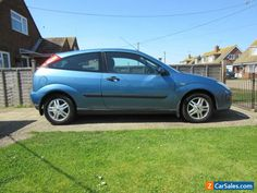 Cars and Motorcycles for Sale Ford Focus, Motorcycles For Sale, United Kingdom, Bmw, Dirt Bikes For Sale, England