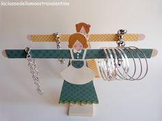 13 Fantastiche Immagini Su Festa Della Mamma Mothers Day Crafts