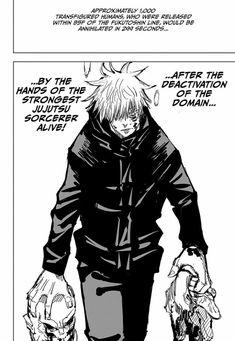 Manga Online Read, Manga To Read, Manga Art, Manga Anime, Shirt Embroidery, Manga Reader, Anime Life, Naruto, Fictional Characters