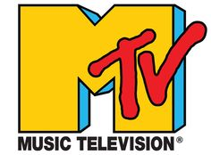 MTV Colorforms – Manhattan Design