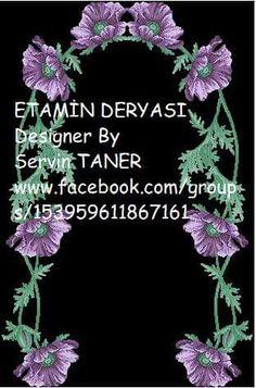 Brother Innovis, Prayer Rug, Needlework, Diy And Crafts, Prayers, Cross Stitch, Art, Pink Tablecloth, Embroidery Machines
