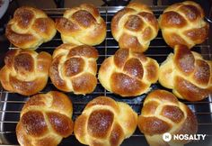Bread Dough Recipe, Pretzel Bites, Hot Dog Buns, Scones, Doughnut, Bagel, Food And Drink, Rolls, Snacks