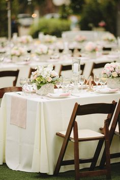 blush table runners - Google Search