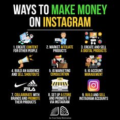 📌 Promote your Business to make it a brand. Entrepreneur Motivation, Business Motivation, Business Entrepreneur, Business Quotes, Business Marketing, Social Media Marketing, Motivation Success, Affiliate Marketing, Business Money