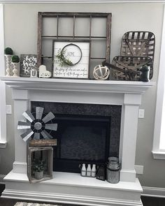 Fixer Upper fan? This shiplap wreath sign is calling your name! Such a unique way to add farmhouse charm, character and texture to your walls without the commitment of adding real planks to an entire room. The sweet home quote is a perfect way to tell your familys story and would