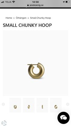 Stud Earrings, Jewelry, Jewlery, Jewerly, Stud Earring, Schmuck, Jewels, Jewelery, Earring Studs