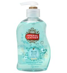 Cussons Imperial Leather Hand Wash