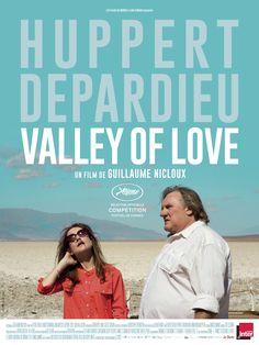 Le film est présenté en Compétition au Festival de Cannes 2015.Isabelle et Gérard se rendent à un étrange rendez-vous dans la Vallée de la mort, en Californie. Ils ne se sont pas revus depuis des années et répondent à une invitation de leur fils Mich...