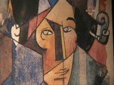 Umění války 2. část - YouTube History, Youtube, Painting, Art, Art Background, Historia, Painting Art, Paintings, Kunst