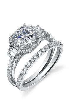 For over 50 years, Corinne Jewelers has served New Jersey some of the finest jewelry designers. Authorized store in Toms River.