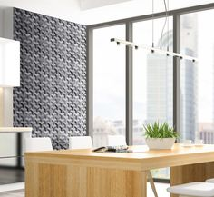Concept Surfaces 5/5 New Product Launch series: Pavia | style: Nero Marquina