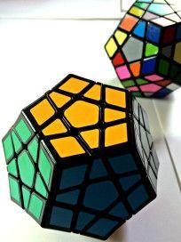 Ya salió la última parte de la serie de los cubos básicos ;) isita el blog del cubo para enterarte de los nuevos cubos básicos