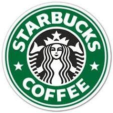 If you've never heard of Starbucks Coffee, you must have been living under a rock. Starbucks Coffee is one of the most successful food franchises of this decade. There seems to be a Starbucks in virtually every city in the United States. Café Starbucks, Starbucks Gift Card, Starbucks Recipes, Starbucks Quotes, Starbucks Rewards, Starbucks Pictures, Starbucks Costume, Starbucks Frappuccino, Starbucks Vanilla