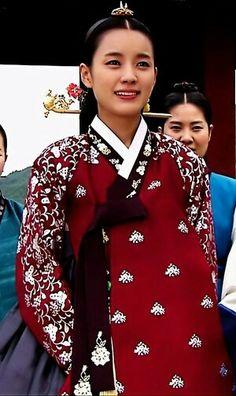 Choi Sukhui