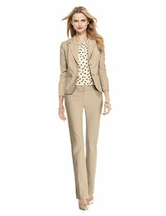 Business Investment | Womens' Outfits | THE LIMITED