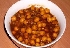 "Retete si sfaturi ayurveda ""gratuite"" | Bucatarie Indiana Vegetariana Chana Masala, Ayurveda, Indiana, Ethnic Recipes"